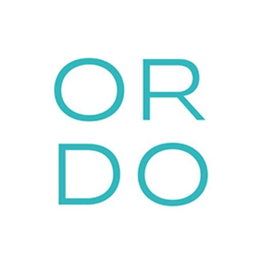 Mag. Brigitte Ordo Online Shop